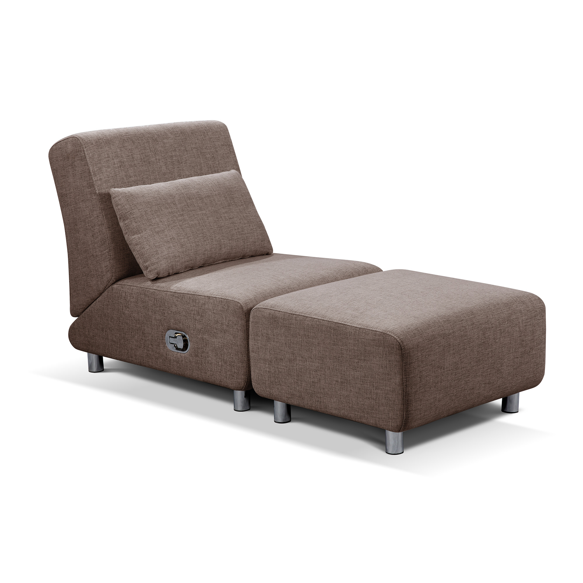Sofa bed available in philippines sofa the honoroak Affordable home furnitures philippines