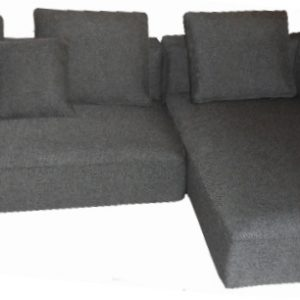 Sectonal Sofa