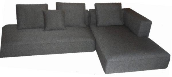 Sectonal Sofa