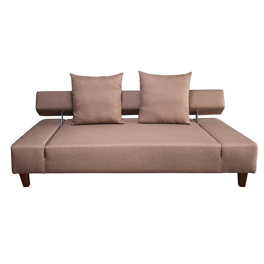 Sofa bed fw 1220268 home central philippines for Sofa bed in philippines