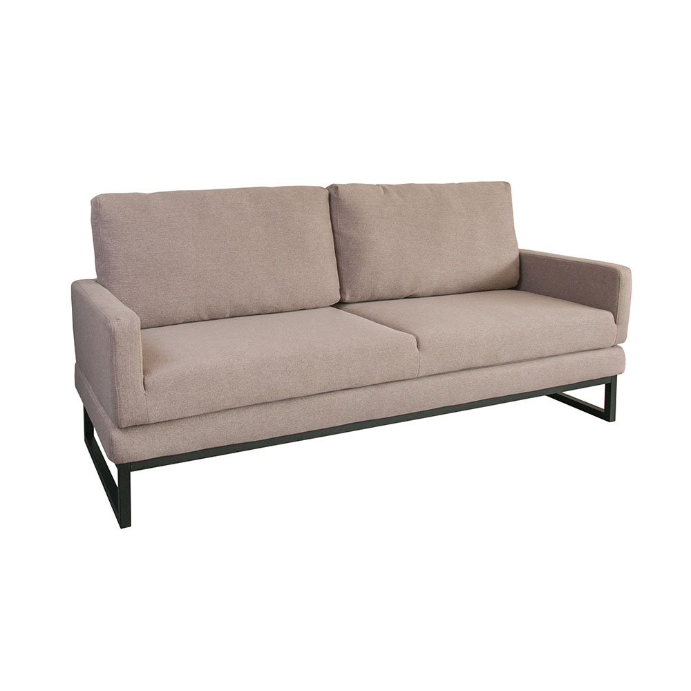 Sofa bed fw 1220300 home central philippines for Sectional sofa bed philippines
