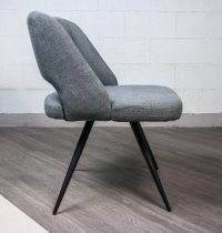 homecentral-furniture-leisure-chair-b606-4-of-5