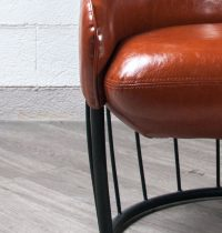 homecentral-furniture-leisure-chair-cto-19-1-of-5