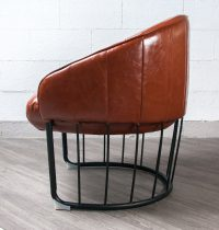 homecentral-furniture-leisure-chair-cto-19-5-of-5