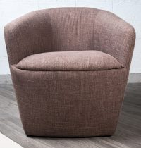 homecentral-furniture-leisure-chair-cto-23-1-of-8