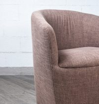 homecentral-furniture-leisure-chair-cto-23-3-of-8
