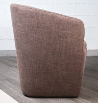 homecentral-furniture-leisure-chair-cto-23-7-of-8