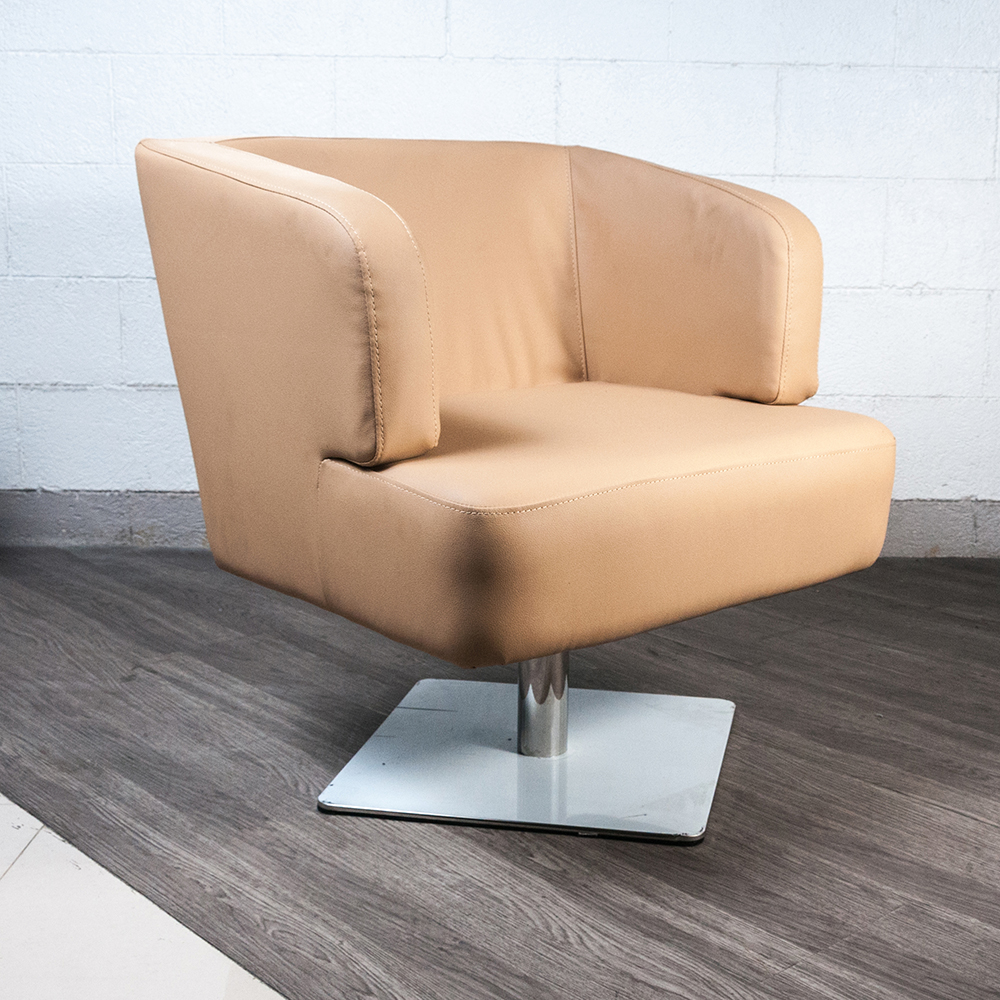 Ct07 Accent Chair Home Central Philippines
