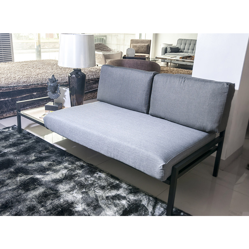 Sofa bed mlm 447291 home central philippines for Sofa bed philippines