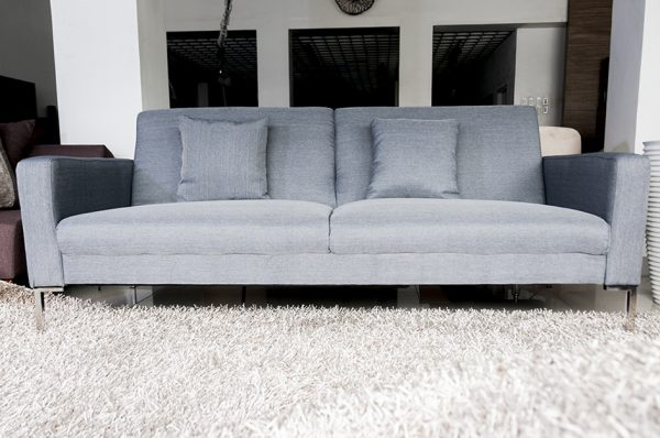 sofa bed mlm 447618 homecentral philippines