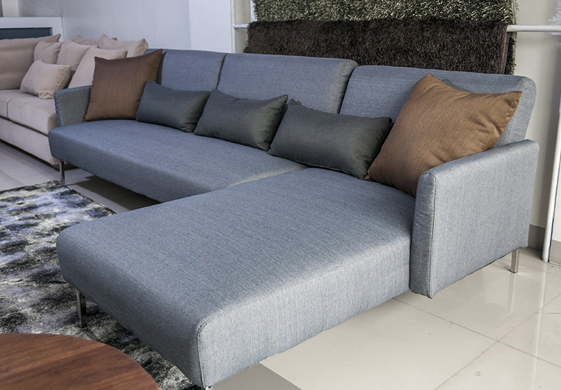 Sofa bed mlm 447818a home central philippines for Sofa bed in philippines