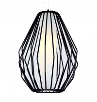 pendant-light-md03204-1-whity