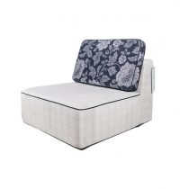 Sectional Sofa – Home Central Furniture (3)