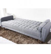 sofa-bed-mlm-418213-01