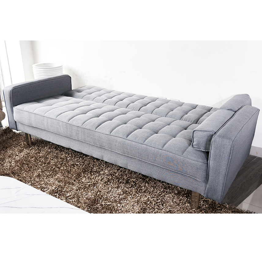 Sofa bed mlm 418213 home central philippines for Sectional sofa bed philippines