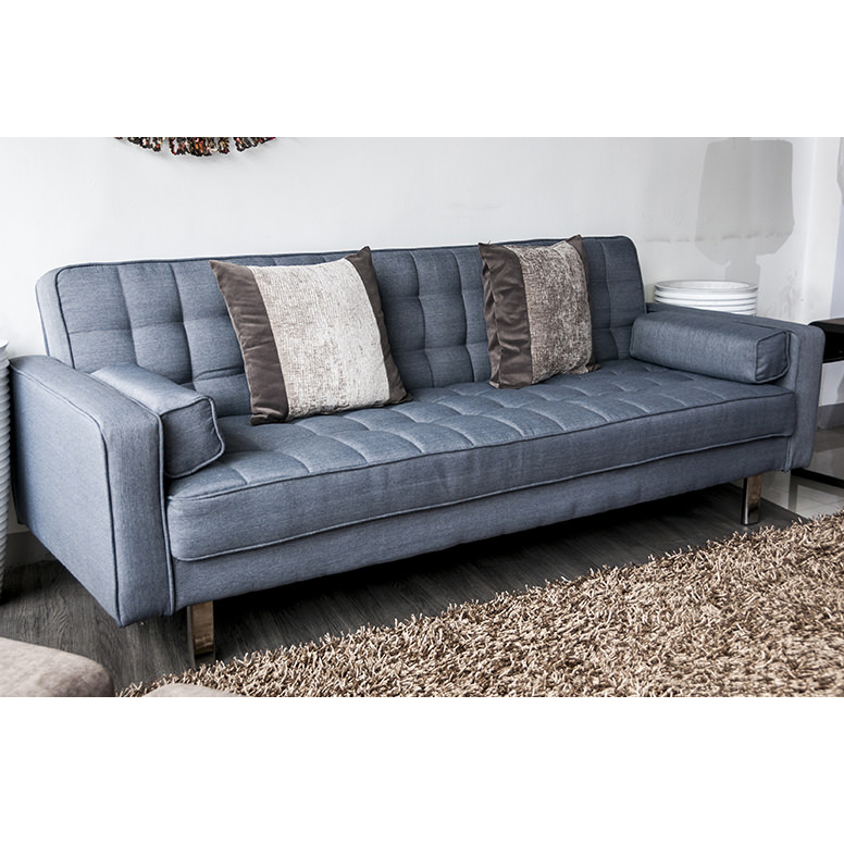 Sofa bed price sectional sofa beds online from for Sectional sofa bed philippines