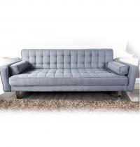 sofa-bed-mlm-418213