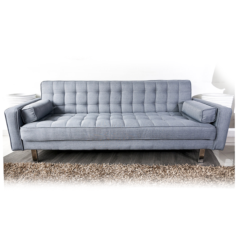 Sofa Bed Mlm 418213 Home Central Philippines