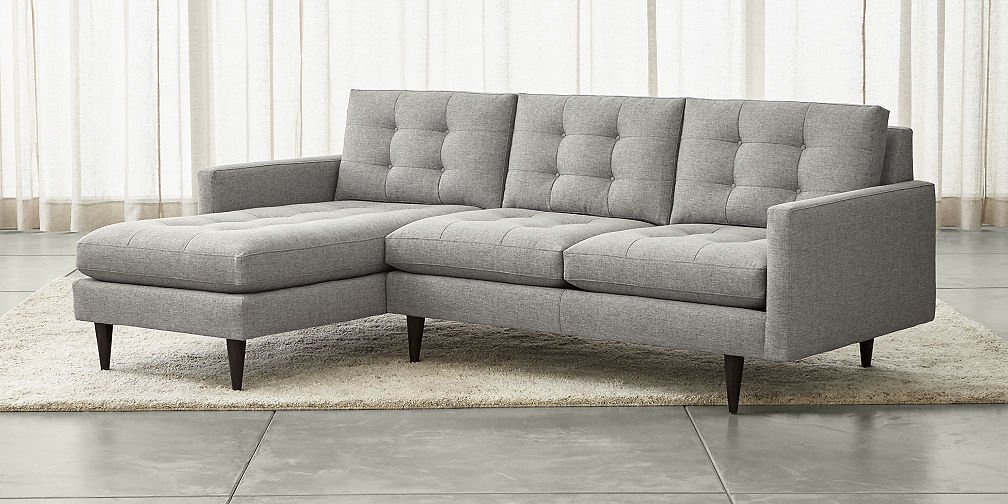 Sectional sofas home central philippines for Sectional sofa bed philippines