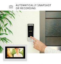 Smart-IP Video-Intercom-Kit-2