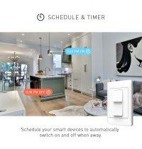 Schedule-&-Timer