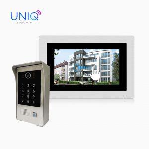 Smart-IP Video-Intercom