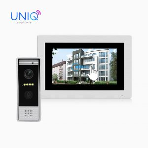 Uniq-Smart-IP Video-Intercom-Kit-2