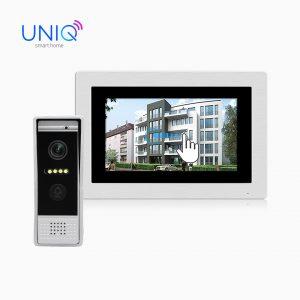 Uniq-Smart-IP Video-Intercom-Kit-2