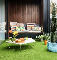 Artificial-grass-Carpetright