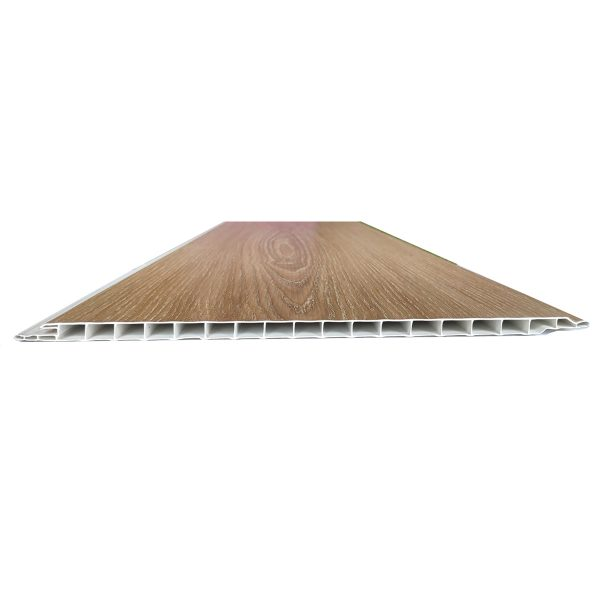 PVC Ceiling Panel (Natural)