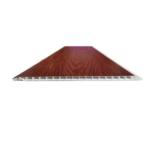 PVC Ceiling Panel (Dark)