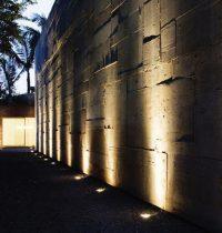 LED Ingroud Light (5)