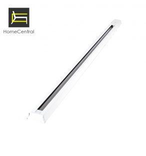 LED Track Bar