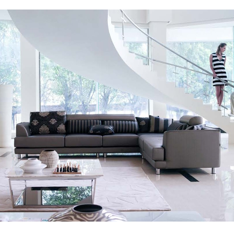 Sectional Sofa Price Philippines: Home Central Philippines