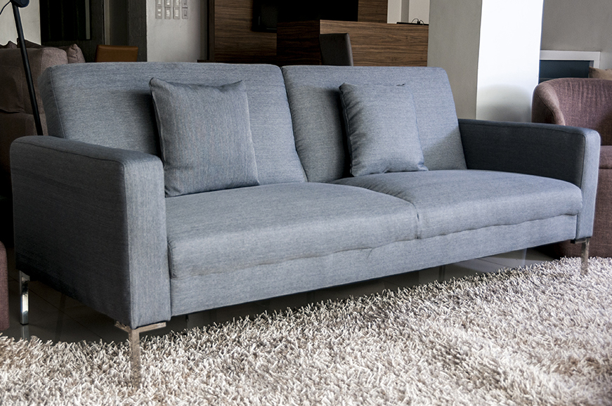 Sofa Bed Mlm 447618 Home Central Philippines