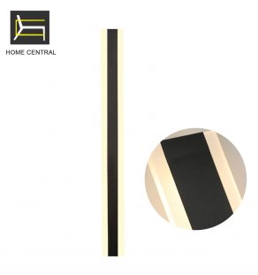 LED Wall Light by Homecentral