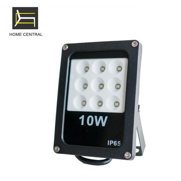 LED Flood Light by Homecentral
