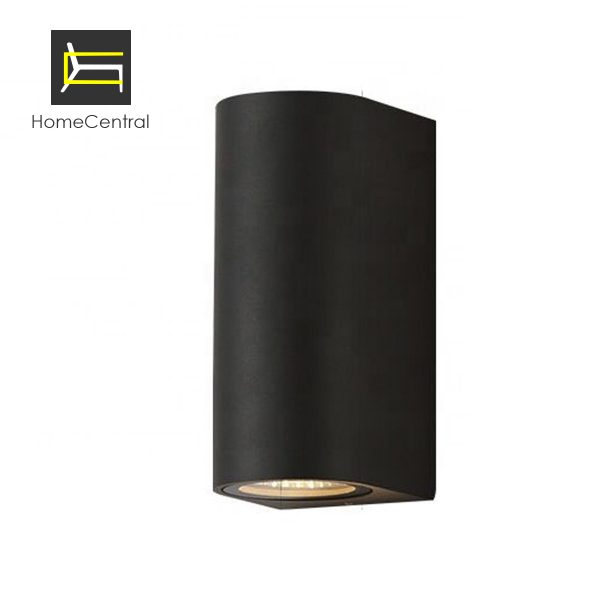 LED Wall Sconces Wall Light by Homecentral