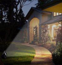 LED Economy Flood Light (1)